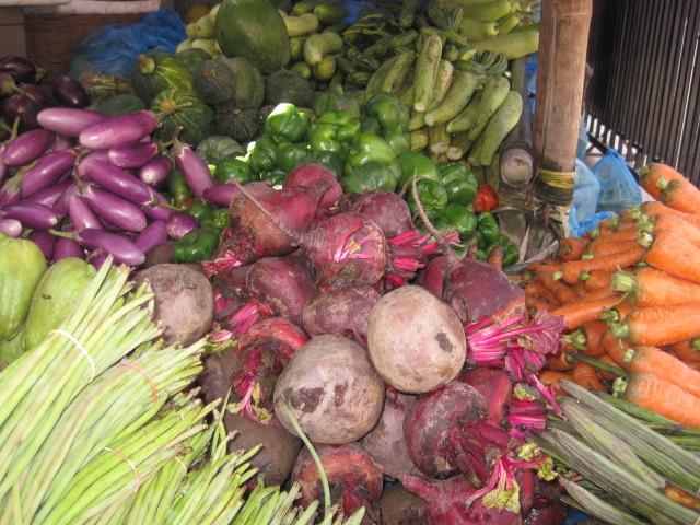 夏野菜の季節 001