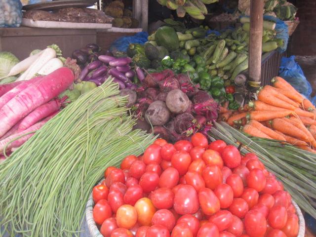 夏野菜の季節 002