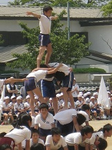 運動会2012 (3)