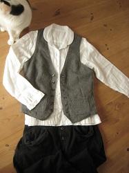 ニルスシャツ (4)