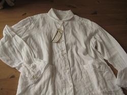 ニルスシャツ (2)