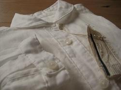 ニルスシャツ (1)