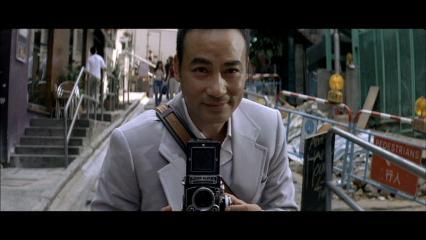 スリ カメラ2