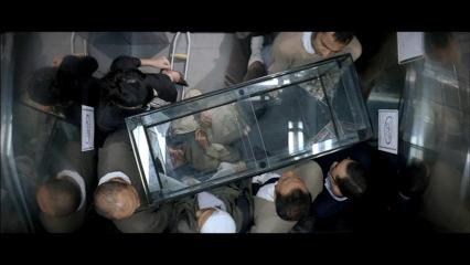 スリ エレベーター