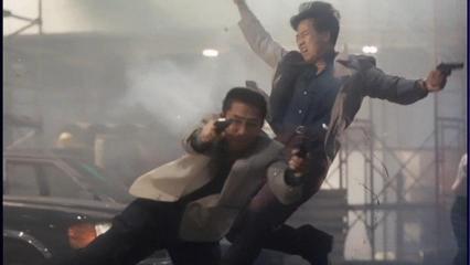 トニー二丁拳銃