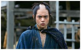 窪田正孝…小倉庄次郎