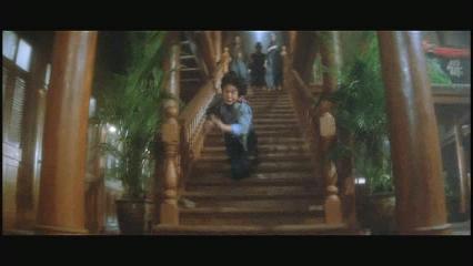 階段落ち3