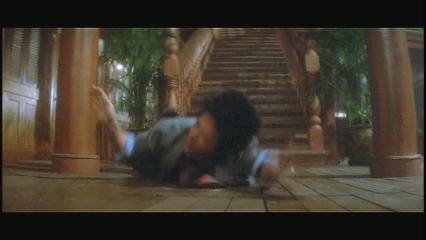階段落ち4