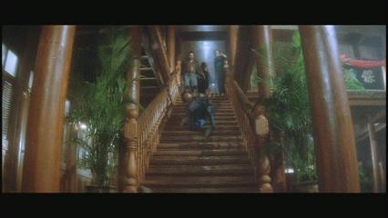 階段落ち2