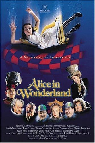 AliceInWonderland1999.jpg