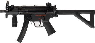 MP5K-PDW.jpg