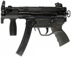 MP5K-SEF.jpg