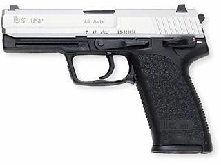USP45SS.jpg
