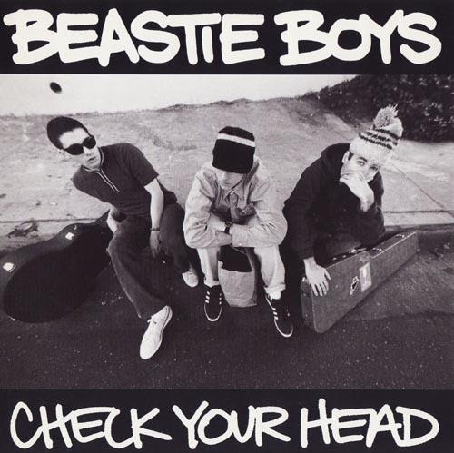 BeastieBoys-CheckYourHead.jpg