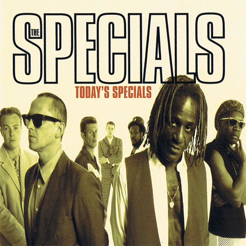 The_Specials-Today_s_Specials-Frontal.jpg