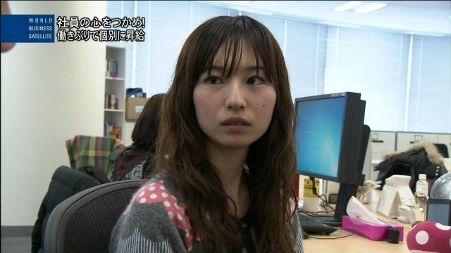 桜井彩 画像 : AV女優の画像とプロフィール - NAVER まとめ