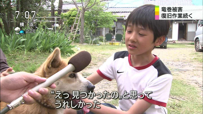 【ショタ】少年愛・ショタコン PART27YouTube動画>11本 ニコニコ動画>2本 ->画像>173枚