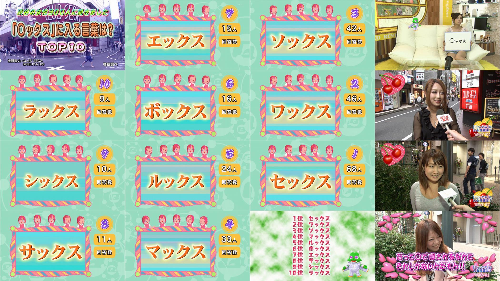 【CFNM】ちんちん見〜ちゃった☆Part46【キャ〜♪】 [無断転載禁止]©bbspink.comTube8動画>1本 xvideo>1本 YouTube動画>26本 ->画像>160枚