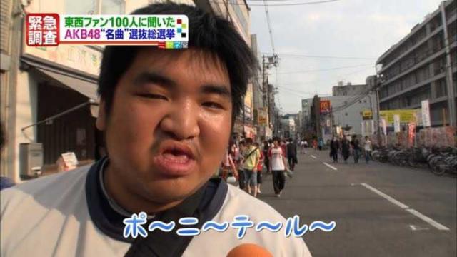 ( ゚∋゚)阪神超変革で優勝を目指す鳥谷敬159( ゚∋゚) [無断転載禁止]©2ch.net ->画像>54枚