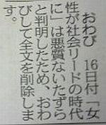 t02.jpg