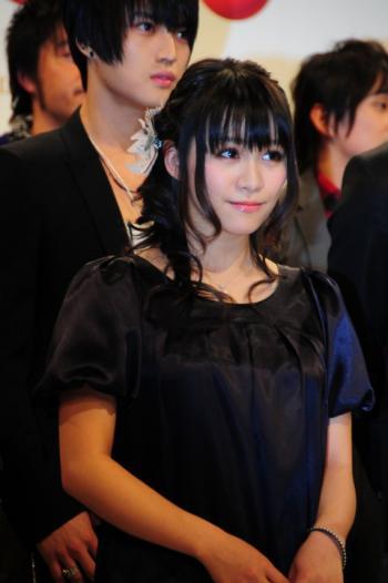 news_large_kouhaku_a-chan_convert_20100621010332.jpg