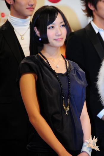 news_large_kouhaku_nocchi_convert_20100621010459.jpg