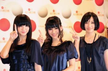 news_large_kouhaku_perfume3_convert_20100621010244.jpg