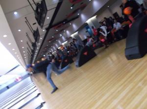 bowling+009_convert_20141029194705.jpg
