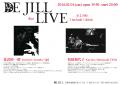 DE JILL 2014,02,01,2PDFPNG