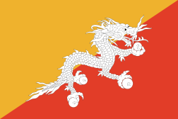 252px-Flag_of_Bhutan_svg.png