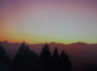 s-夕焼けトリミング