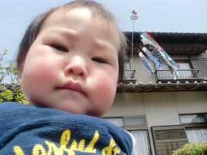 CIMG7611_convert_20110504171008.jpg