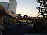 toukyohatobasu2