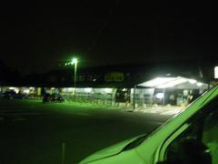 IMGP1156.jpg