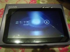 IMGP4872_20131213221907be0.jpg