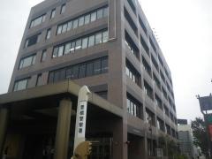 IMGP9146.jpg