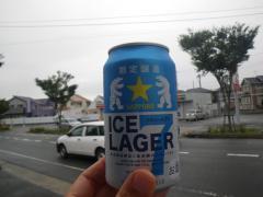IMGP9488.jpg