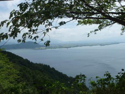 奥琵琶湖2