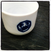 澤の井02