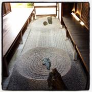 大徳寺のもうひとつ01