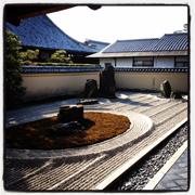 大徳寺のもうひとつ02