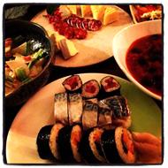 のり宴会料理01