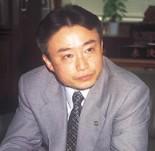 福嶋浩彦写真
