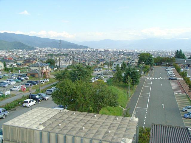07-suwa04.jpg