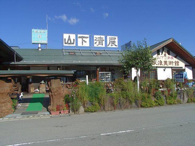07-suwa20.jpg