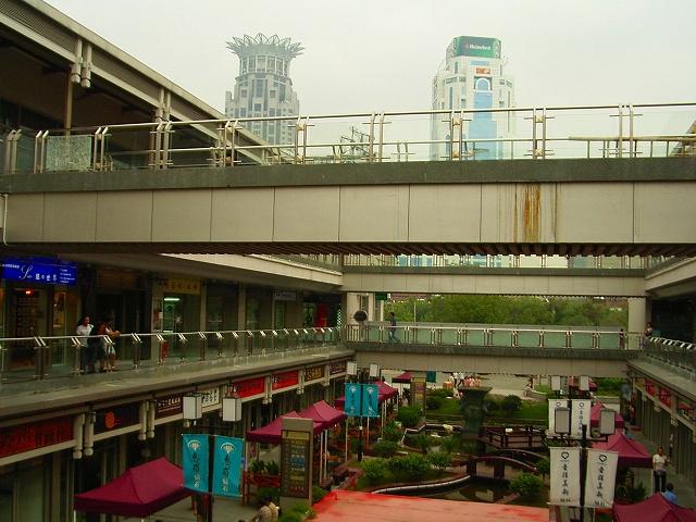 2004r-Yuyen31.jpg