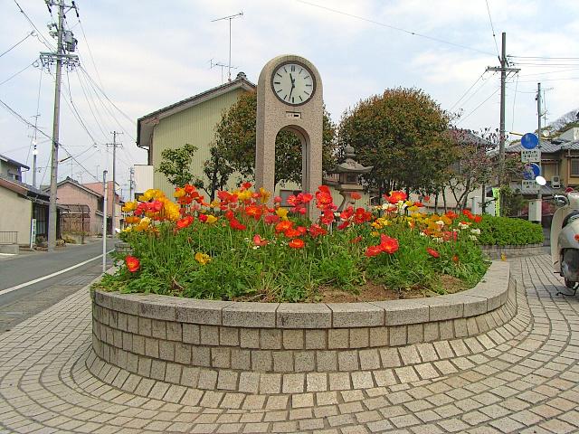 2007-Spring020.jpg