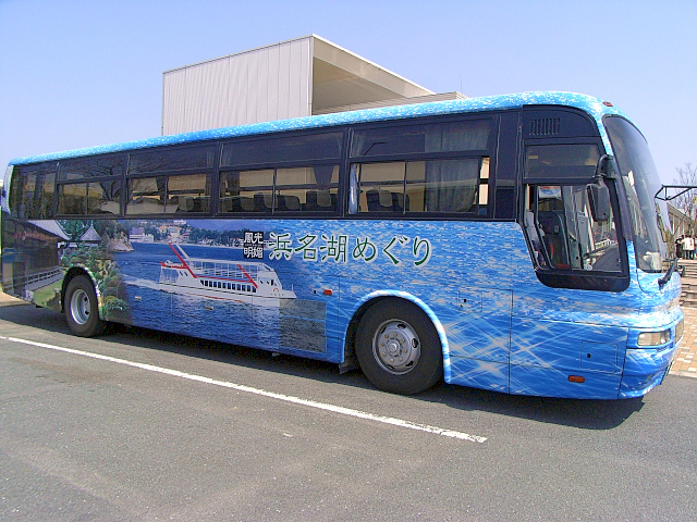 2008-Spring0005