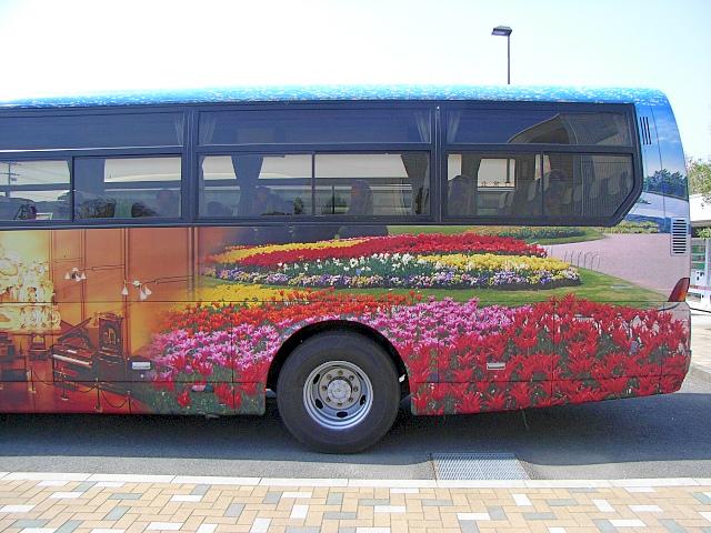 2008-Spring0007