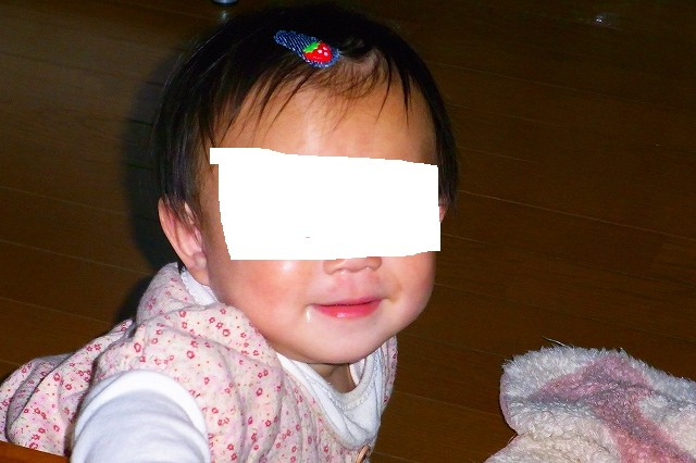 2011-05mago2.jpg
